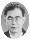 渡部芳弘 第27代校長