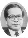 日野顕正 第28代校長