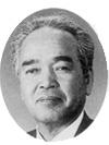 大谷昭男 第31代校長