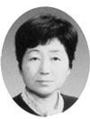 五十嵐京子 第34代校長