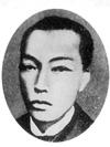 古藤伝之丞 第3代校長